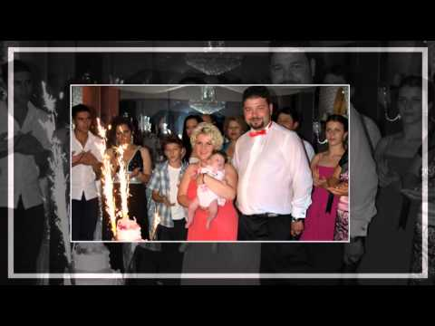 Ursitoare Pitesti- Stefania- Maria 0754040024