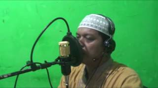 Video Sad Adhan Touching Hearts With High Tone Most Melodious And Popular In Indonesia MP3, 3GP, MP4, WEBM, AVI, FLV November 2018