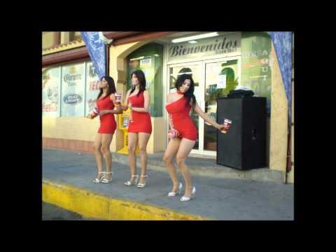 panochas.mexicanas.com