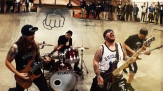 Suicidal Tendencies lanza su video  Living For Life  y anuncia nuevo EP