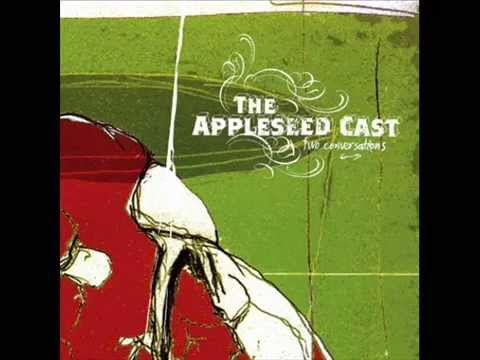 The Appleseed Cast - Fight Song