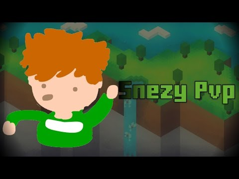 Download Snezy #1 - YT Gear! HD Mp4 3GP Video and MP3