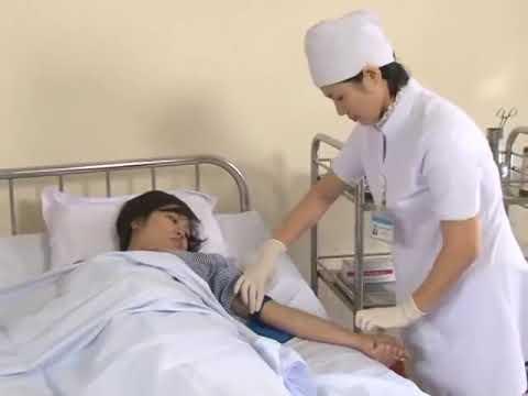 Kỹ thuật điều dưỡng