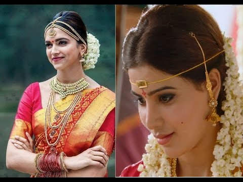 Young Actresses in Marriage Fever