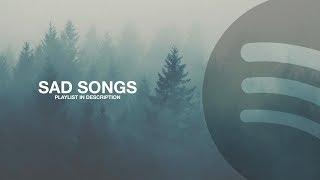Video Sad Songs download in MP3, 3GP, MP4, WEBM, AVI, FLV January 2017