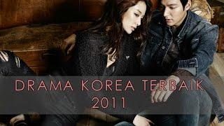 Video 12 Drama Korea Terbaik 2011 | Wajib Nonton (Lagi) di 2017 MP3, 3GP, MP4, WEBM, AVI, FLV Januari 2018
