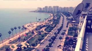 Mersin Turkey  city photos gallery : Turkey-Mersin