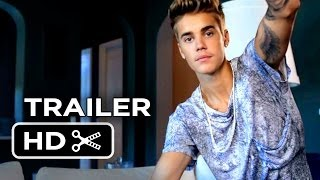 Nonton Justin Bieber S Believe Official Trailer  2  2013    Justin Bieber Documentary Hd Film Subtitle Indonesia Streaming Movie Download