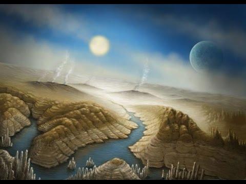 kepler 452b: scoperto un nuovo pianeta abitabile simile alla terra!