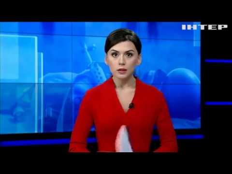Война на Донбассе: под огнем боевиков оказались мирные жители Лебединского