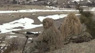 "Video Predator Hunting: SUPPRESSED™ ""BADLANDS"" MP3, 3GP, MP4, WEBM, AVI, FLV Juni 2017"