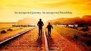 Nonton Where Hope Grows  2015  With David Desanctis  Danica Mckellar  Kristoffer Polaha Movie Film Subtitle Indonesia Streaming Movie Download