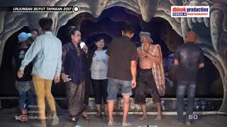 PITUNG TAUN | Dangdut Sandiwara BINA REMAJA INDAH | Live Desa. Sukasari