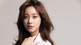 Video Top Facts About - Oh Yeon-Seo - WillitKimchi MP3, 3GP, MP4, WEBM, AVI, FLV November 2017