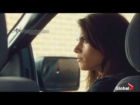 "Rookie Blue  Season 6 Episode 8 Promo ""Integrity Test"" HD [Promo 6x08]"