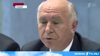 Video Меркушкин и Путин заседание ,и разнос MP3, 3GP, MP4, WEBM, AVI, FLV November 2017
