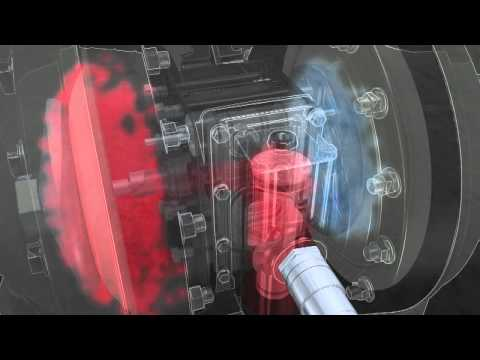 Aro diaphragm pumps at phoenix pumps youtube video ccuart Images