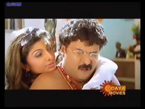Ladd rambha hot sex scenes girl naked