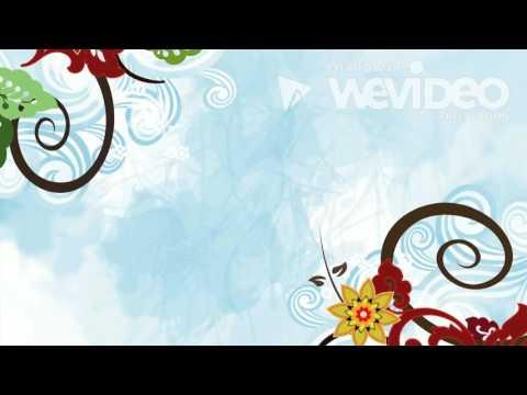 Youtube Video AZH0VU4lZy8