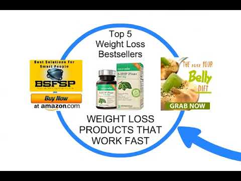 Top 5 BURN XT Thermogenic Review Or Weight Loss Bestsellers 20171210 002