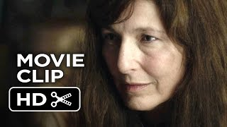 Nonton War Story Movie Clip   This Is What We Do  2014    Catherine Keener Movie Hd Film Subtitle Indonesia Streaming Movie Download
