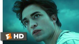 Video Twilight (9/11) Movie CLIP - Vampire Baseball (2008) HD MP3, 3GP, MP4, WEBM, AVI, FLV Juli 2018
