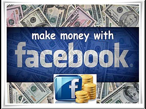 Facebook Profit Formula
