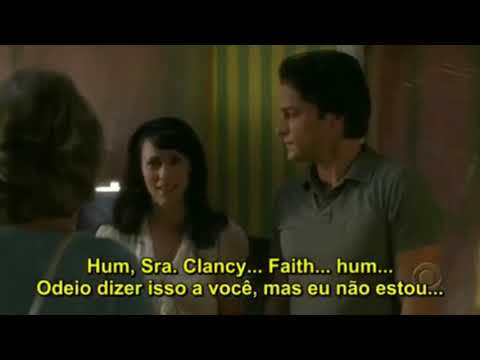 Ghost Whisperer 2 EPISÓDIO (10 episódio)
