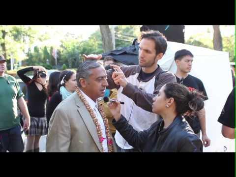 Video Gulshan Grover 2015 download in MP3, 3GP, MP4, WEBM, AVI, FLV January 2017