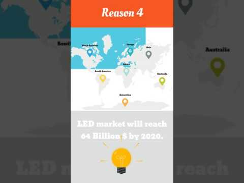 7 LiFi facts