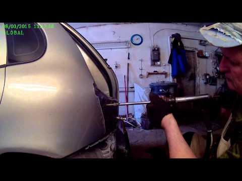 Снегоходы своими руками из скутера своими руками чертежи 93