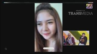 Video P3H - Pernyataan Indra Tarigan, Pengacara Aldira Chena (16/1/19) Part 1 MP3, 3GP, MP4, WEBM, AVI, FLV Januari 2019