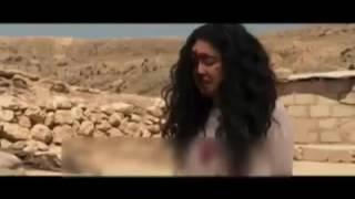 Nonton Hukum Rajam Soraya Film Subtitle Indonesia Streaming Movie Download