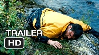 Nonton A Fish Story Official Trailer  1  2013    Family Film Hd Film Subtitle Indonesia Streaming Movie Download