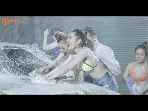 Full MV Duyên Phận Remix - Nhóm Nhật Nguyệt (16 +)