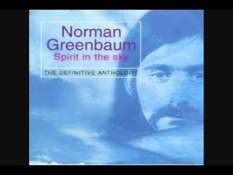 Spirit in the Sky (1969) (Song) by Norman Greenbaum