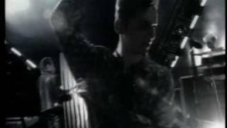 Crematory Black Celebration (Depeche Mode Cover) retronew