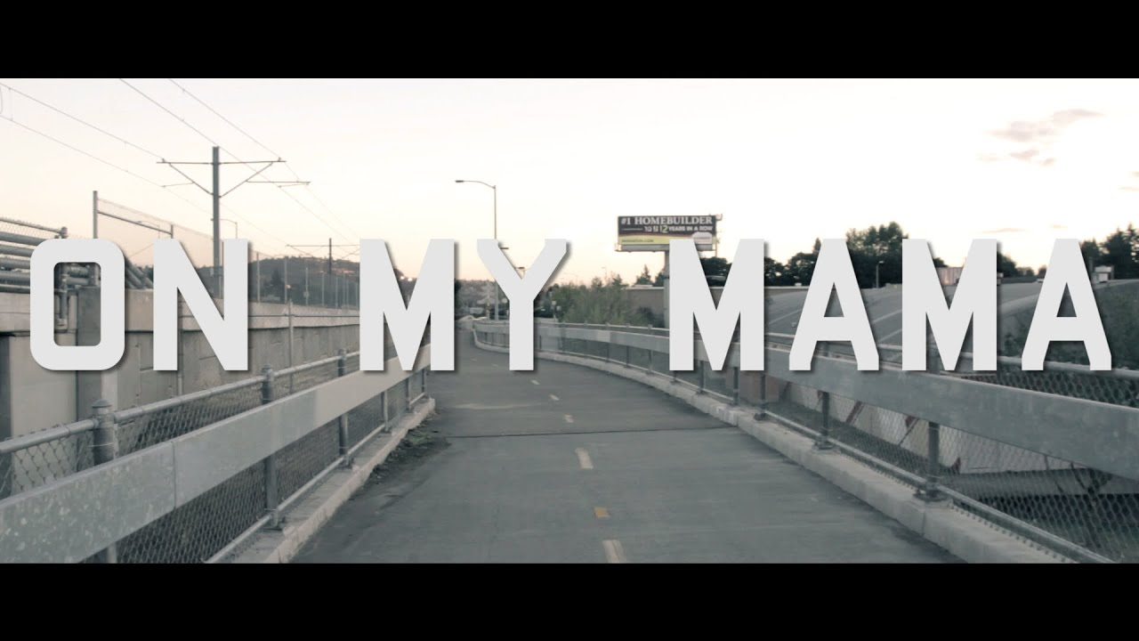Ray Ray – On My Mama