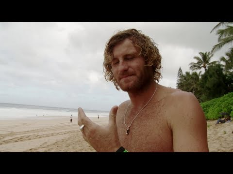 4 Surfing – Pummeled at Pipeline – Episode 13