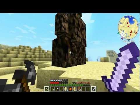 minecraft mod do feromonas 2º google maldito minecraft realistic
