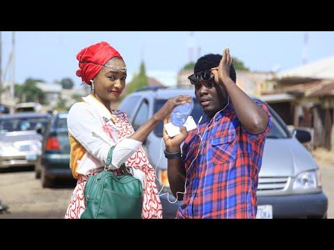 _Kalli Saurayi Yana Karya Da_Baby_Bani_P.O.S_Full Video Ft.Zpretty Dr. Sambo dir.Yakubu Usman mpeg