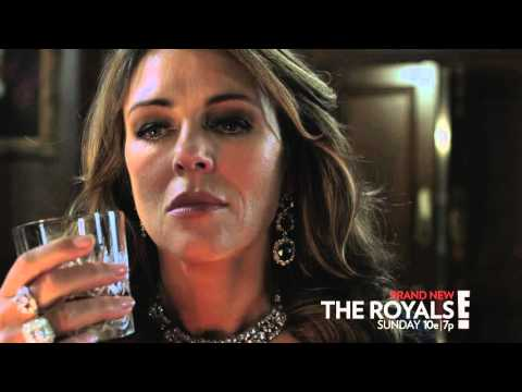 The Royals 2.05 (Preview)
