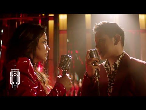ดึงดัน - COCKTAIL X ตั๊ก ศิริพร (JOOX 100x100 SEASON 2)「Official MV」