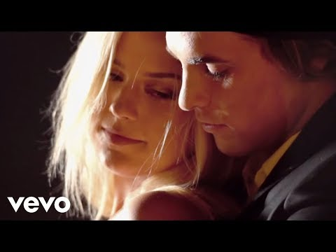 Video Fais - Make Me Do (Official Video) download in MP3, 3GP, MP4, WEBM, AVI, FLV January 2017