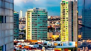 Puebla Mexico  city photo : √ Puebla, México 2016 │HD