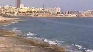 Sliema Malta  City new picture : Sliema a Town in Malta