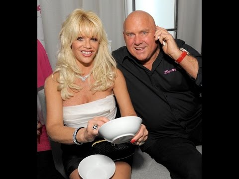 Dennis Hof Joins Armen and Levack After Banning Ray Rice