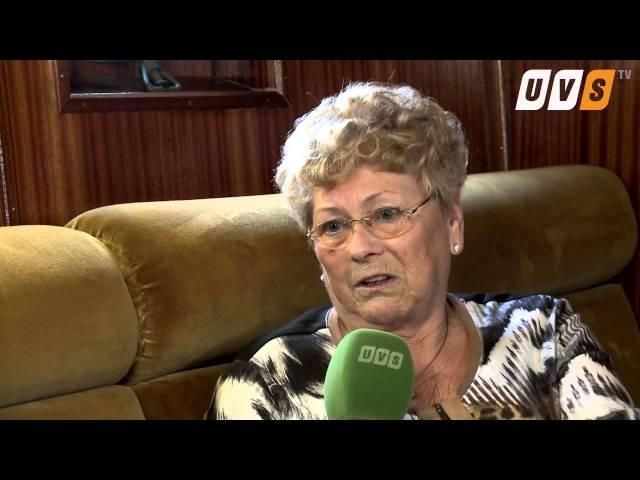 Kundenstimmen: Monika Schön