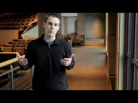 David Platt: Radical the Book & Radical the Bible Study