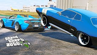 Nonton THE FATE OF THE FURIOUS PLYMOUTH GTX MOD for GTA V Film Subtitle Indonesia Streaming Movie Download